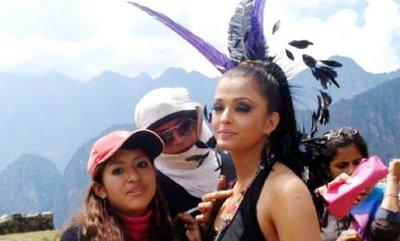 Aishwarya+rai+in+endhiran+robot+4