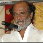 Superstar praises Vairamuthu for Enthiran Movie