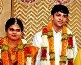 Vairamuthu's son in Enthiran