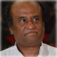 Rajini Birthday Enthiran