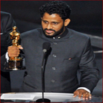 Another Oscar Winner Joins Enthiran team
