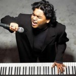 ARRahman has Completed the Theme Composing for Endhiran