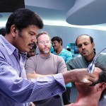 Endhiran- 3 Dimension Movie