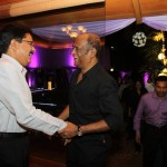 Endhiran Crew party - Latest Stills Free Download