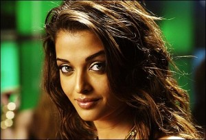 Aishwarya todo deadly stunts in Endhiran
