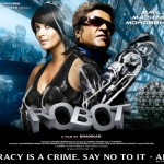 Endhiran Anti Piracy Group - Report Instantly
