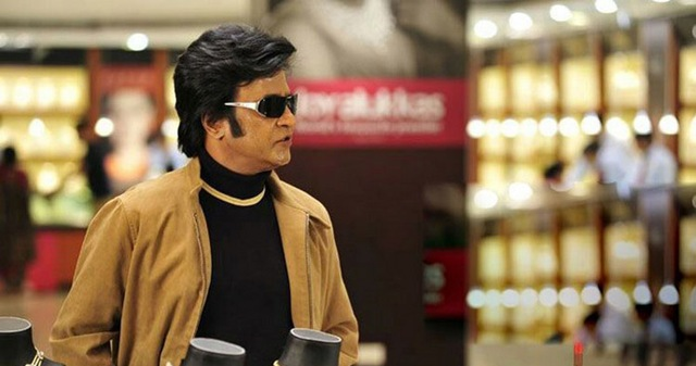 Rajnikanth fans seeking divine help for Endhiran success