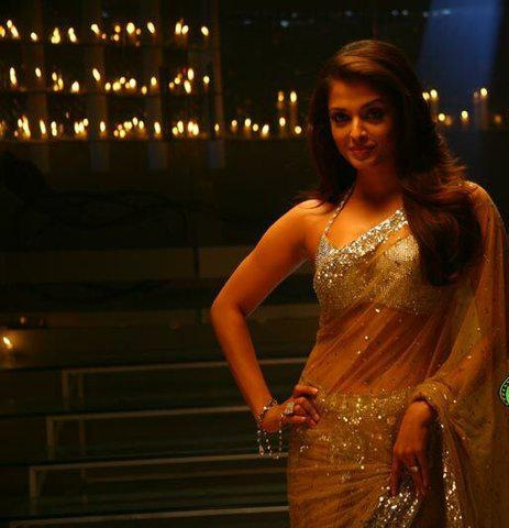 Rajnikanth–Aishwarya chemistry is extraordinary