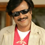 Udhayanidhi Stalin to celebrate success with Rajini