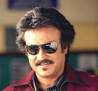 Rajini will be in chennai after 6 weeks treatment in Singapore