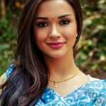 Amy Jackson To Shoot